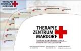 DRK-Thearpiezentrum Mardorf
