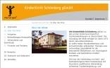 Kinderklinik Schömberg gGmbH